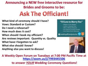 announcing-a-new-free-interactive-resource-for-brides