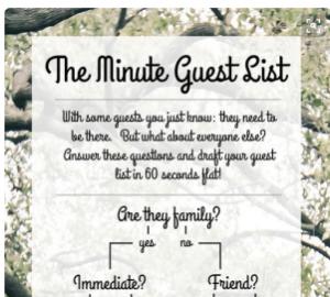wedding-guest-checklist