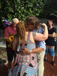Alioth Wedding Aug 13 2016 - 4