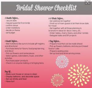 bridal-shower-checklist