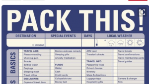 trip-packing-checklist