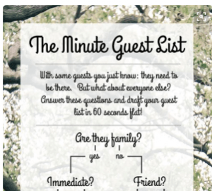wedding-guest-checklist