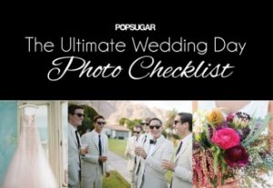 wedding-photos-checklist