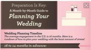 wedding-planning-checklist