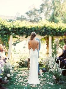 wedding-venues-checklist